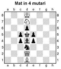 diagrama-4