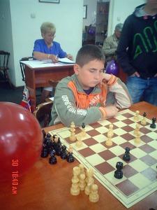 Andrei Cristian Tufa