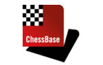 09. Chess Base