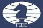 02. FIDE