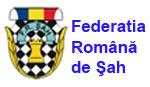 01. Federatia Romana de Sah
