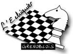 03. Grenoble Echecs