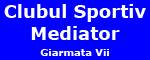 05. Clubul Sportiv Mediator