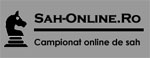 Sah-Online