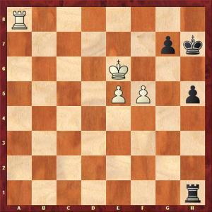 31 august  AC f6 vs Rf7