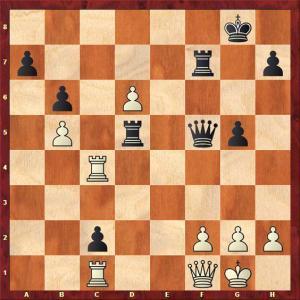 14 sept 2n Df2 vs Td1