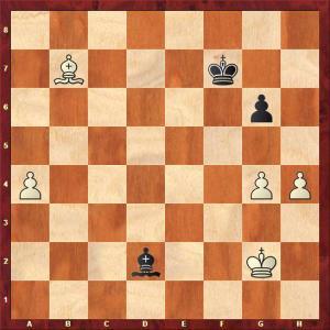 24sept g5 vs h5