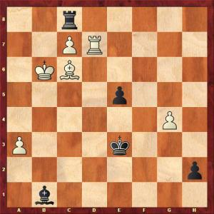 23 oct 2 AC g4 vs Rb7