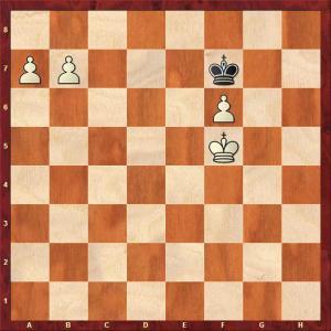 23   mat in 3