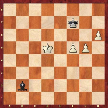 16 ian  Nc1 vs Nc3
