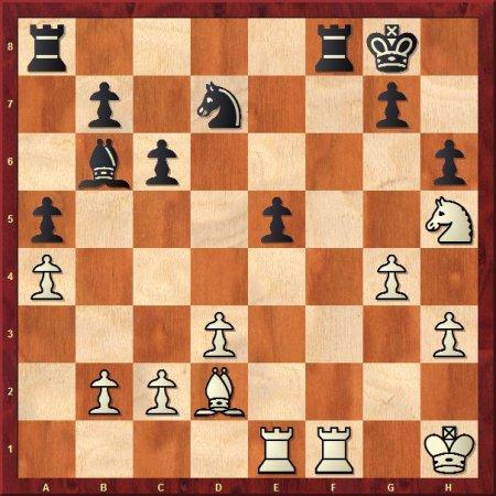 1 apr2 n gluma Carlsen
